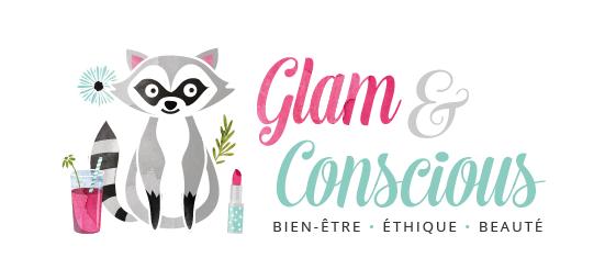 Glam & Conscious - Slow diet // Éthique // Zéro Déchet // Voyages